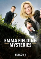 Site Unseen: An Emma Fielding Mystery - Movie Cover (xs thumbnail)