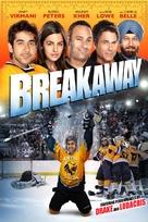 Breakaway - DVD cover (xs thumbnail)