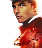 Mission: Impossible - Key art (xs thumbnail)