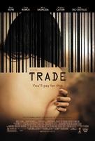 Trade - Movie Poster (xs thumbnail)