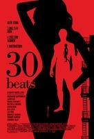30 Beats - Movie Poster (xs thumbnail)