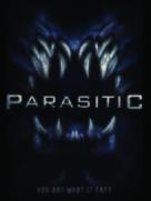 Parasitic - Movie Poster (xs thumbnail)