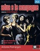 Adua e le compagne - Movie Cover (xs thumbnail)