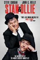 Stan & Ollie - Movie Cover (xs thumbnail)