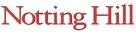 Notting Hill - Logo (xs thumbnail)