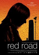 Red Road - Spanish Movie Poster (xs thumbnail)