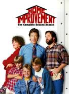 """""""Home Improvement"""" - DVD movie cover (xs thumbnail)"""