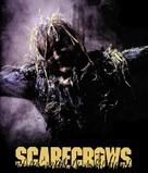 Scarecrows - Movie Cover (xs thumbnail)