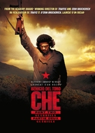Che: Part Two - Canadian Movie Poster (xs thumbnail)