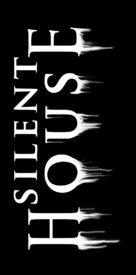 Silent House - Logo (xs thumbnail)