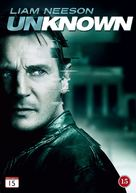 Unknown - Danish DVD cover (xs thumbnail)