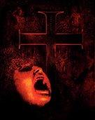 Exorcist: The Beginning - Key art (xs thumbnail)