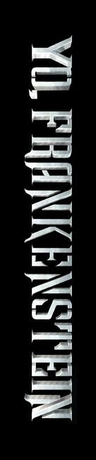 I, Frankenstein - Argentinian Logo (xs thumbnail)
