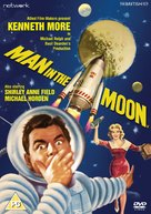 Man in the Moon - British DVD cover (xs thumbnail)