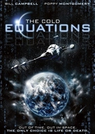 The Cold Equations - Movie Cover (xs thumbnail)