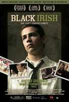 Black Irish - Movie Poster (xs thumbnail)