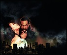 Vampire In Brooklyn - Key art (xs thumbnail)