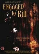 Engaged to Kill - Danish Movie Cover (xs thumbnail)