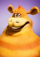Horton Hears a Who! - Key art (xs thumbnail)