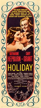 Holiday - Movie Poster (xs thumbnail)