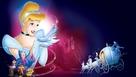 Cinderella - Key art (xs thumbnail)