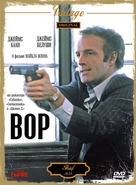 Thief - Russian Movie Cover (xs thumbnail)