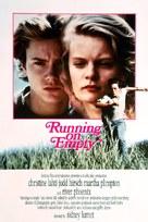 Running on Empty - Movie Poster (xs thumbnail)