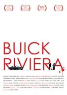Buick Riviera - Movie Poster (xs thumbnail)