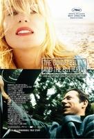 Le scaphandre et le papillon - Movie Poster (xs thumbnail)