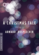 Un conte de Noël - Movie Cover (xs thumbnail)