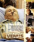 Venus - poster (xs thumbnail)