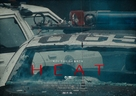 Heat - South Korean Movie Poster (xs thumbnail)