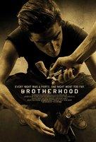 Brotherhood - Movie Poster (xs thumbnail)
