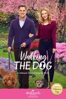 Walking the Dog - Movie Poster (xs thumbnail)