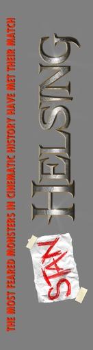 Stan Helsing - Logo (xs thumbnail)