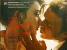 Prénom Carmen - French Movie Poster (xs thumbnail)