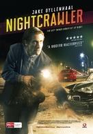 Nightcrawler - Australian Movie Poster (xs thumbnail)
