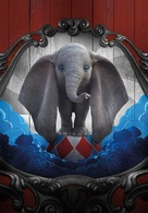 Dumbo - Key art (xs thumbnail)