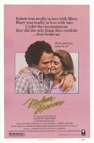 Modern Romance - Movie Poster (xs thumbnail)
