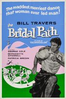 The Bridal Path - British Movie Poster (xs thumbnail)
