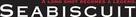 Seabiscuit - Logo (xs thumbnail)