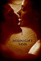 Midnight Son - Movie Poster (xs thumbnail)