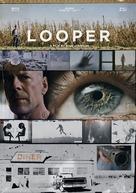 Looper - Movie Poster (xs thumbnail)