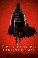 Brightburn - Canadian Movie Cover (xs thumbnail)