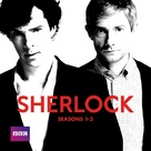 """Sherlock"" - Movie Cover (xs thumbnail)"
