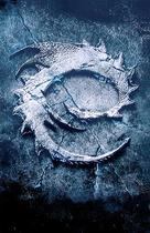 Eragon - Key art (xs thumbnail)