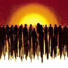 Dawn Of The Dead - Key art (xs thumbnail)