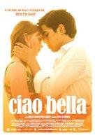 Ciao Bella - Swedish poster (xs thumbnail)