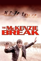 The McKenzie Break - Movie Cover (xs thumbnail)