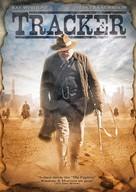 Tracker - Movie Cover (xs thumbnail)